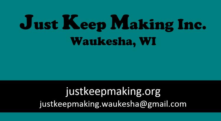 Waukesha Makerspace