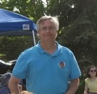 Adrian Volden