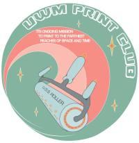UWM Print Club
