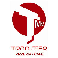 Transfer Pizza
