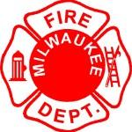 Two Milwaukee Fire Department members to receive 2010 Humanitarian Award