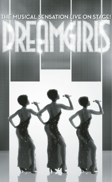 12-12-09-dremagirls-musical