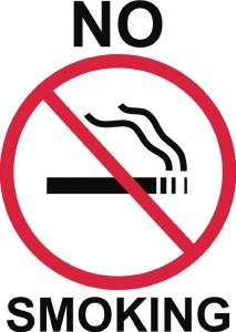 12-12-09-no-smoking