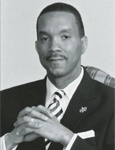 Herbert Lowe