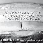 Sleep-related infant deaths – What can we do?