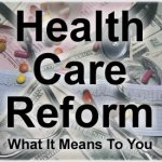 Health Insurance Reform and African Americans