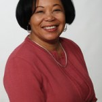 Johnson Controls appoints Joy Clarke-Holmes as Regional VP and GM, Energy Solutions Americas