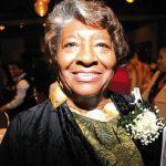 Speed Queen matriarch Betty Gillespie dies at 73