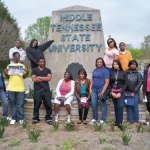 Youth tour colleges