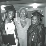 2010 Graduates