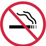 DHS Secretary announces Smoke-Free Law Media campaign
