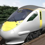 Cancellation of high speed rail will kill jobs