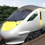 Cancellation of high speed rail will kill jobs