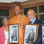 Black Press Week Commemorates the Founding of Freedom's Journal