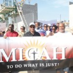 MICAH declares 'State of Emergency' for Black unemployment in Milwaukee