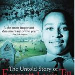 In memory of Emmett Louis Till