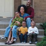 Achieve dream of homeownership with help from United Way