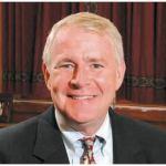 Barrett re-elected, eyes on Walker recall