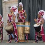 Ko-Thi features youth ensemble fundraiser gala