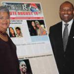 Nielsen Study: Black Media more 'Relevant' to Black consumers