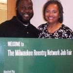 Milwaukee Reentry network  hosts first job fair