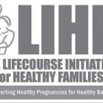 New grantees bring innovative ideas to infant mortality initiative