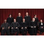 Supreme Court guts Voting Rights and Affirmative Action