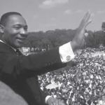 Nominations sought for the 28th Annual Reverend Dr. Martin Luther King, Jr. Humanitarian Award