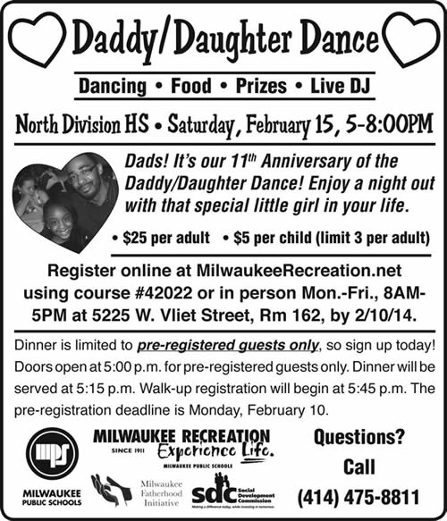daddy-daughter-dance-north-division-high-school