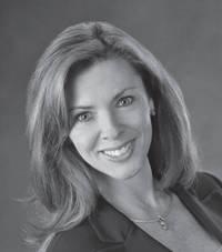 Angela M. Turner