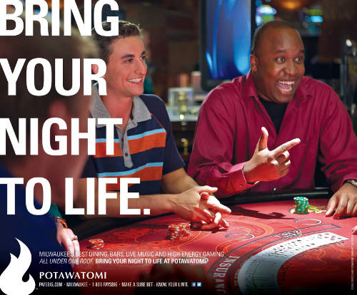 bring-your-night-to-life-potawatomi-hotel-casino