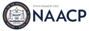 naacp-national-association-for-the-advancement-of-colored-people-logo