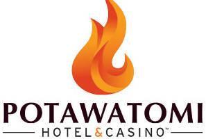 potawatomi-hotel-and-casino-logo