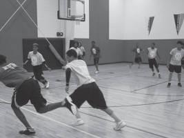 running-rebels-basketball