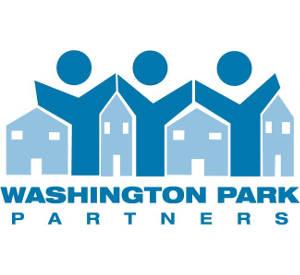 washington-park-partners-milwaukee-logo