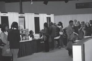 spring-community-job-resource-fair-sdc