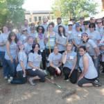 Brewers Community Foundation, Inc.