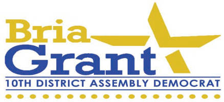 bria-grant-10th-district-assembly-democrat