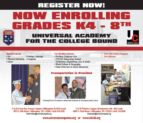 now-enrolling-grades-k4-8th-universal-academy-for-the-college-bound