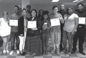 youth-center-for-teaching-entrepreneurship