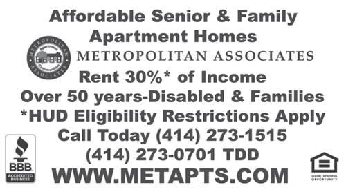 for-rent-affordable-senior-family-apartment-homes
