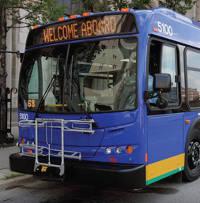 milwaukee-city-bus-welcome-aboard