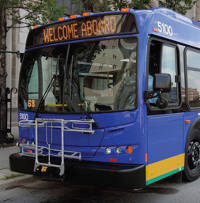 milwaukee-city-bus-welcome-aboard