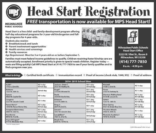 mps-head-start-registration