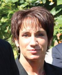 Susan Haap