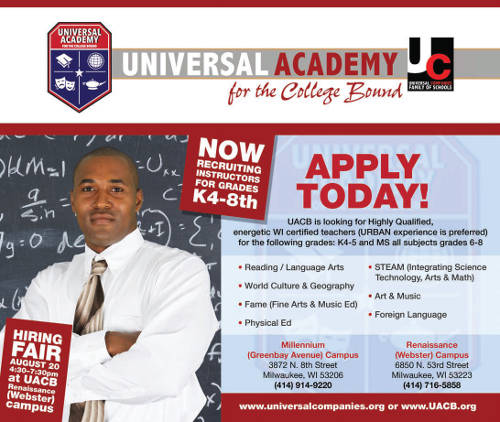 universal-academy-for-college-bound-now-enrolling-2