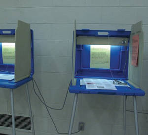 voting-booth-1