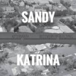 Hurricanes Katrina and Sandy: Disaster Inequality