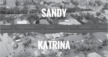 hurricane-sandy-hurricane-katrina