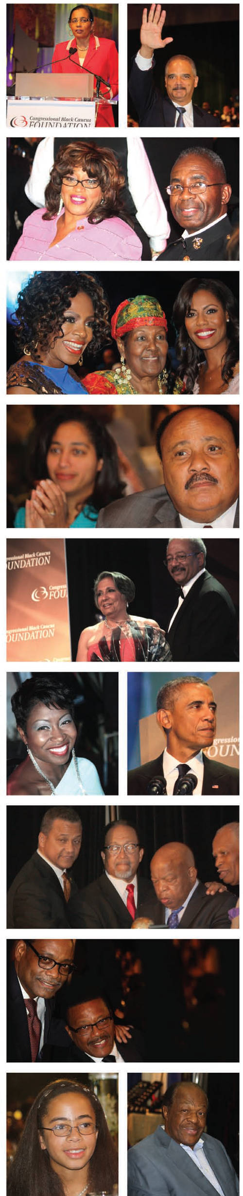 congressional-black-caucus-foundation-44th-annual-it-starts-with-you-3